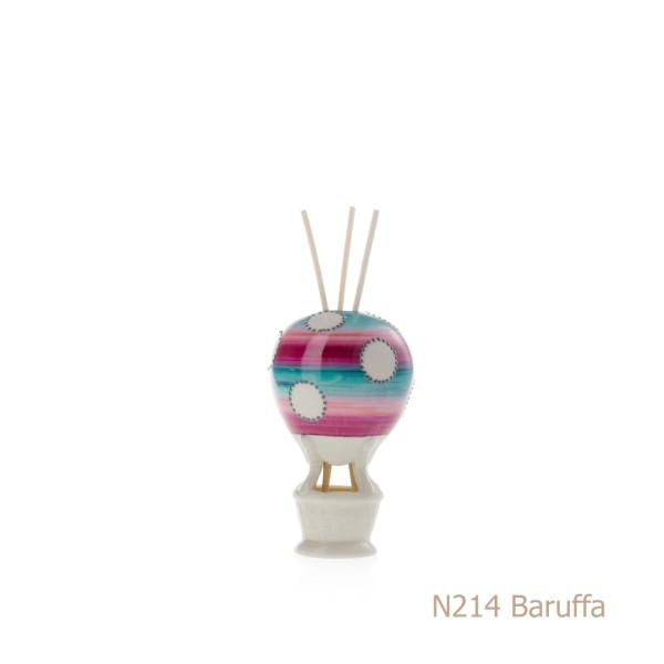 N214-BARUFFA