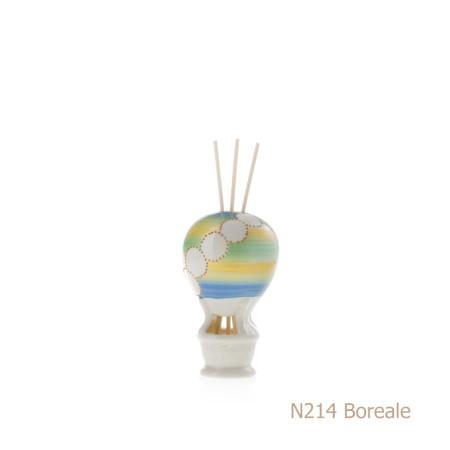 N214-BOREALE