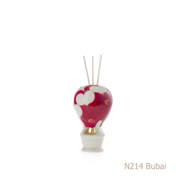 N214-BUBAI