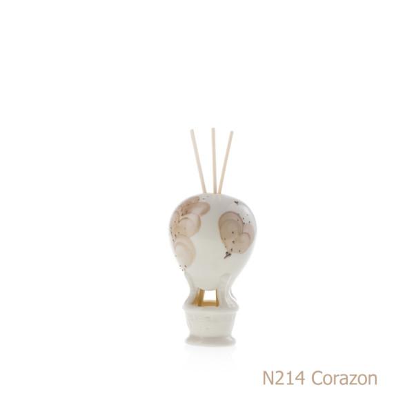 N214-CORAZON
