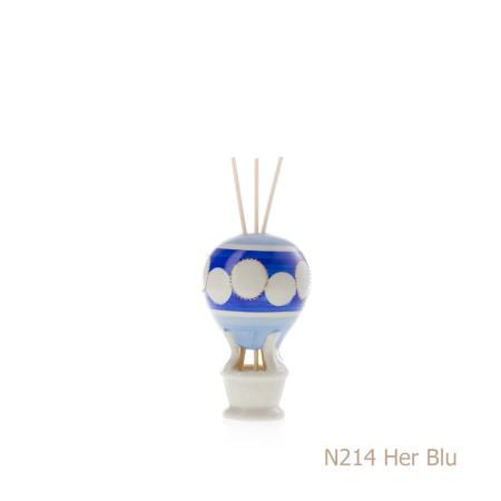 N214-HER BLU