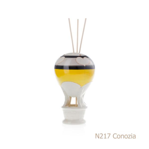 N217-CONOZIA