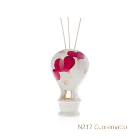 N217-CUOREMATTO