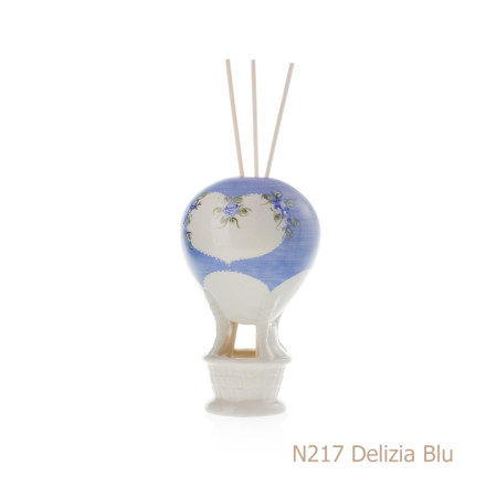 N217-DELIZIA BLU