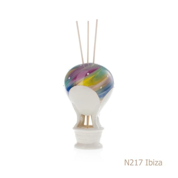N217-IBIZA