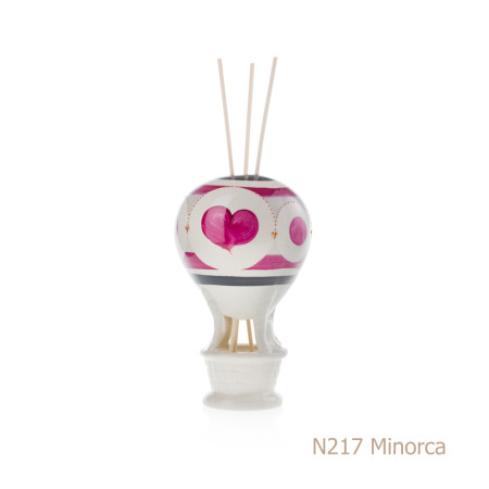 N217-MINORCA