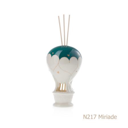 N217-MIRIADE