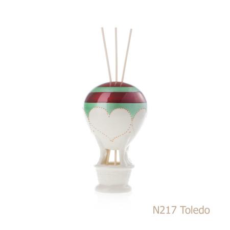 N217-TOLEDO