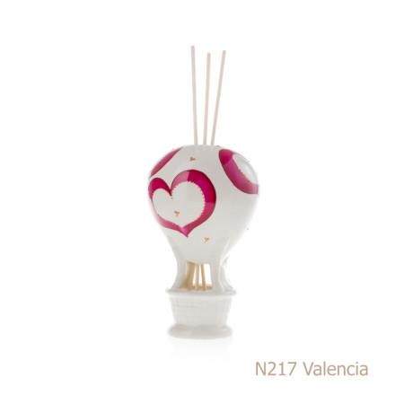 N217-VALENCIA