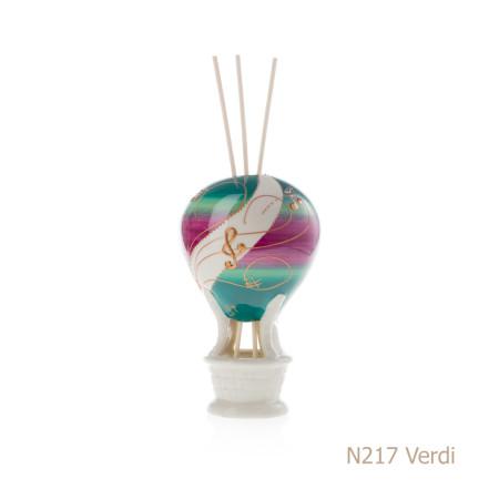 N217-VERDI