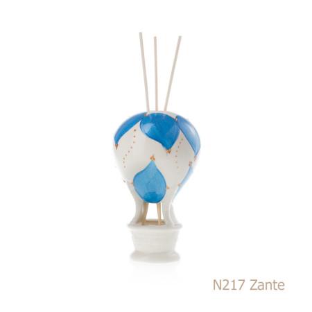 N217-ZANTE