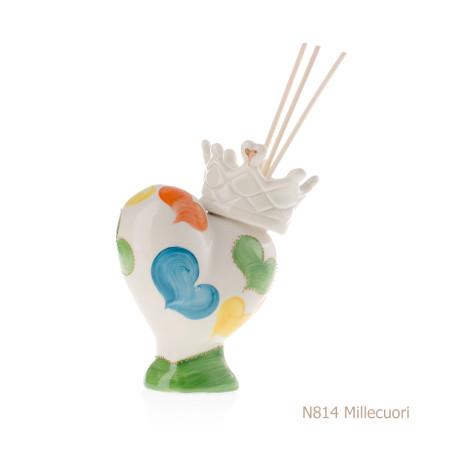 N814-MILLECUORI