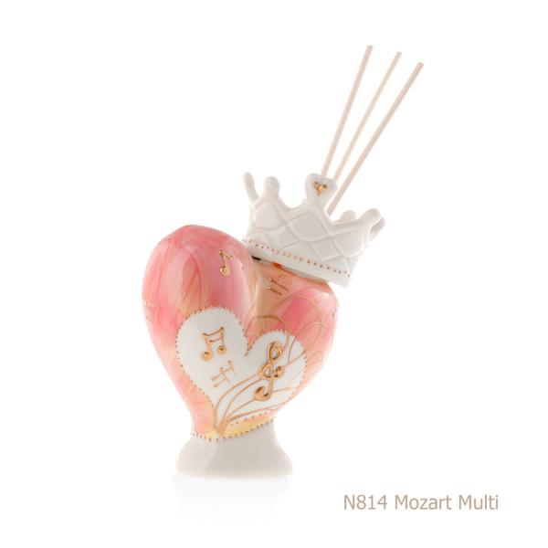N814-MOZART MULTI