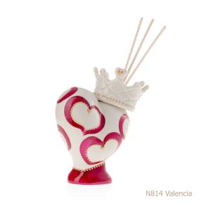 N814-VALENCIA