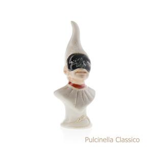 -PULCINELLA CLASSICO