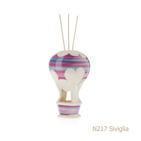 SIVIGLIA-01