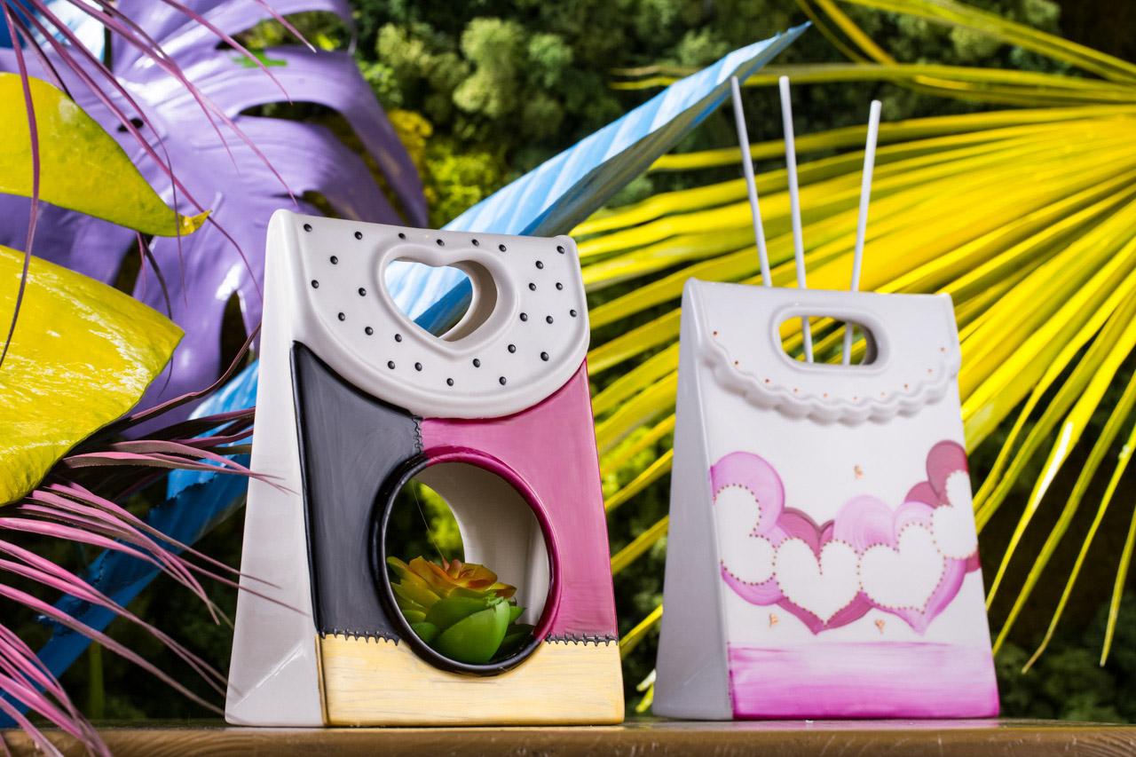 Sharon-Italia-Collezione-2020-Porcellana-Decorata-a-mano-profumatori-ambiente