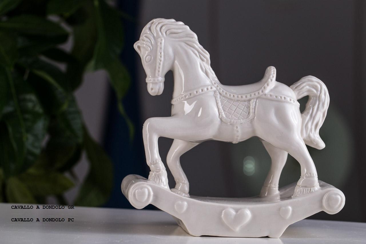 Sharon Italia - Collezione 2020 - Porcellana Decorata a mano - profumatori ambiente - Profumatore Ambiente-12