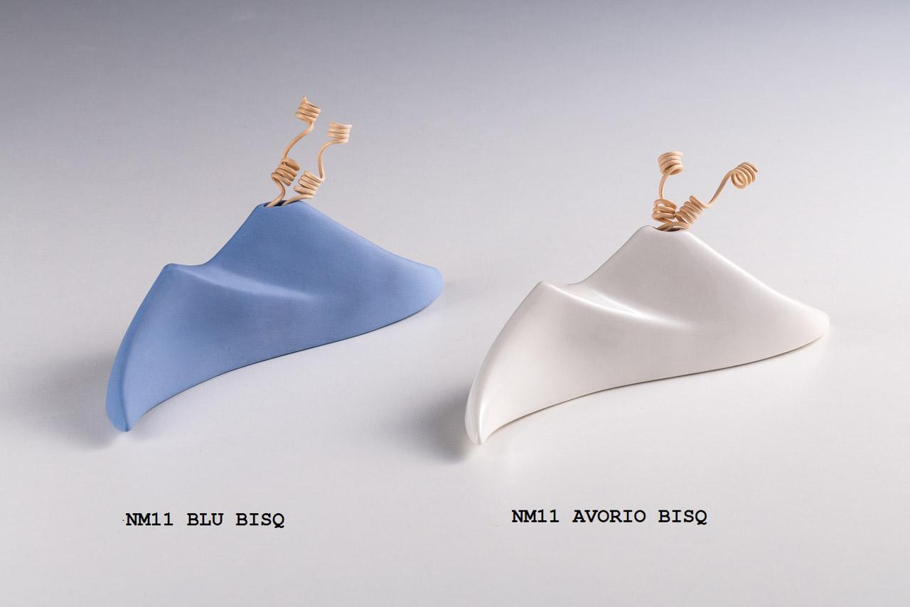 Sharon Italia - Vesuvi in Porcellana - Vesuvi Profumatore Ambiente - Collezione 2020 - Porcellana Decorata a mano - profumatori ambiente - Profumatore Ambiente-52