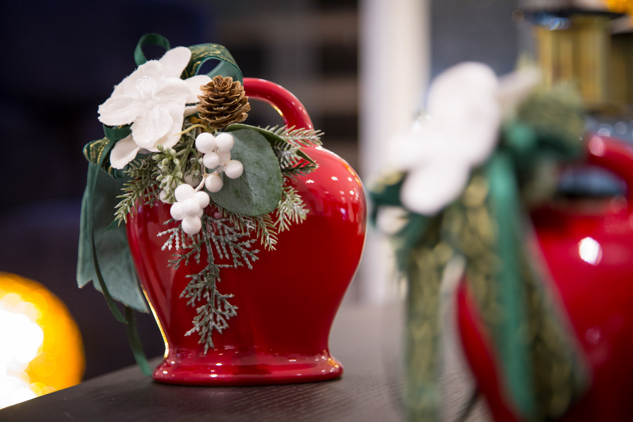 Mongolfiere-Porcellana-Decorata-a-mano-profumatori-ambiente